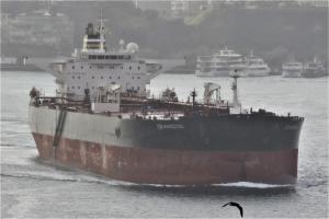 Photo of CE-HAMILTON ship