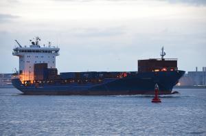 Photo of PHILEMON ship