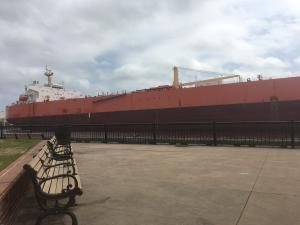 Photo of EAGLE SYDNEY ship