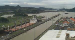 Photo of JUPITER BAY ship