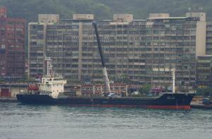 Photo of SEIYO_SUNNY ship