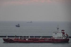 Photo of SPRING ship