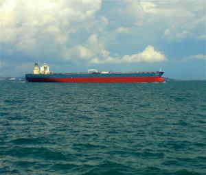 Photo of YUAN SHAN HU ship