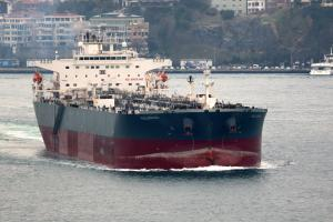 Photo of VALLESINA ship