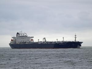 Photo of BLACKCOMB SPIRIT ship