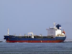 Photo of VESTHOLMEN ship