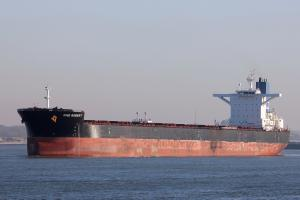 Photo of KING ROBERT ship