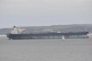 Photo of EMERALD SPIRIT ship