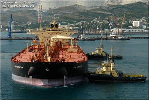 Photo of DUBAI ATTRACTION ship