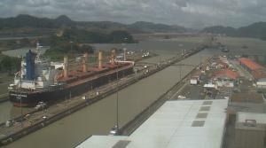 Photo of CAPTAIN ANDREADIS ship