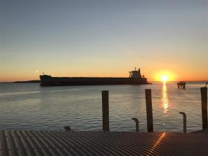 Photo of CAPE PEONY ship