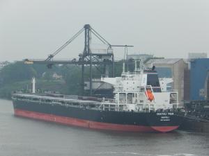 Photo of HELLENIC G ship