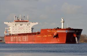 Photo of BOTTIGLIERI GIORGIO ship