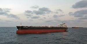 Photo of ASPEN SPIRIT ship