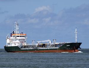 Photo of LIZRIX ship