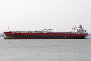 Photo of SKS DOYLES ship
