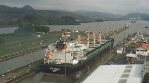 Photo of VEGA AQUARIUS ship