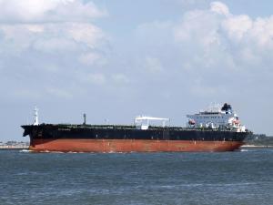 Photo of SN CLAUDIA ship