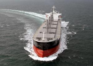 Photo of ANIKITOS ship