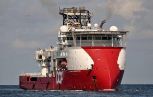 Photo of SKANDI CONSTRUCTOR ship
