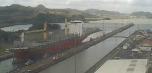 Photo of JENNIFER SCHEPERS ship