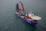 LV-NORTH-OCEAN-105