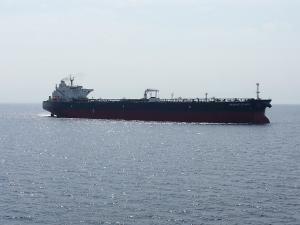 Photo of ORANGE STARS ship
