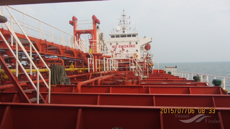 JM SUTERA 2 photo