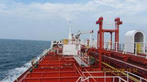 Photo of JM SUTERA 3 ship