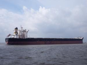 Photo of IAN M ship