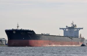 Photo of STELLA ship