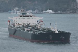 Photo of SN OLIVIA ship