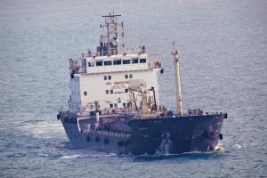 Photo of SUPERNOVA ship