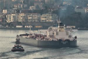 Photo of NORDIC CROSS ship