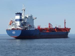 Photo of RICHMOND ship