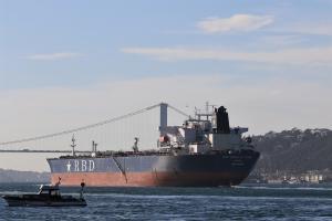 Photo of RBD ANEMA E CORE ship