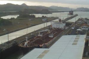 Photo of RIDGEBURY ROSEMARY E ship