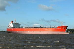 Photo of ATLANTIC QUEEN ship