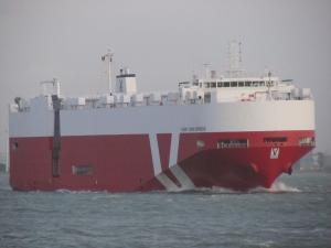 Photo of NEPTUNE HELLAS ship