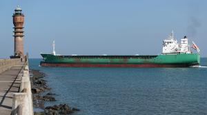 Photo of ARKLOW MARSH ship