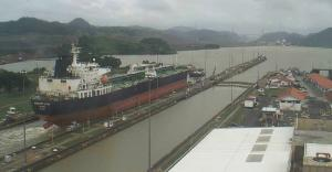 Photo of MINDORO STAR ship