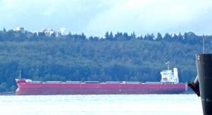 Photo of FAR EASTERN MERCURY ship