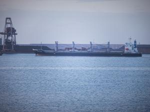 Photo of ATLANTIC GRACE ship