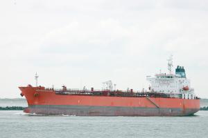 Photo of CPO NEW ZEALAND ship