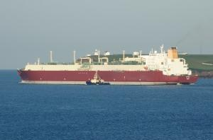 Photo of RASHEEDA ship