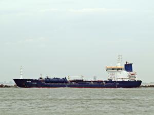 Photo of CESTENI ship