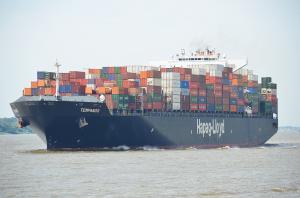 Slika broda TEMPANOS
