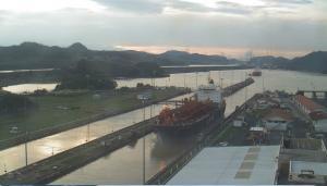 Photo of GAZ FRATERNITY ship