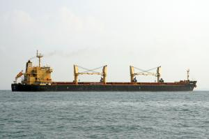 Photo of RHODOS ship