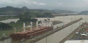 Photo of FOUR AIDA ship